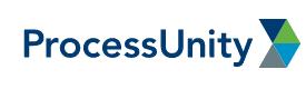 ProcessUnity