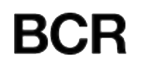 BCR Limited