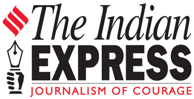 Indian Express Group