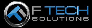 F-Tech Solutions