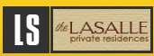 LaSalle Private Residences