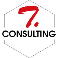 T Consulting