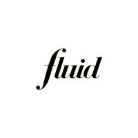 Fluid Creative Communications