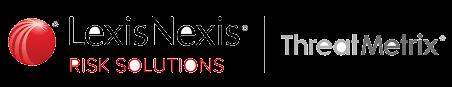 LexisNexis Threatmetrix