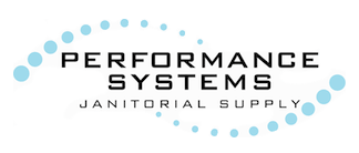Performance Systems Janitorial Supply