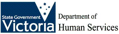 Department of Human Services (Victoria)