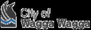 Wagga Wagga City Council Logo