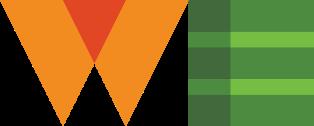 Waggener Edstrom Communications