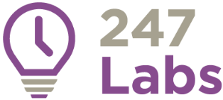 247 Labs
