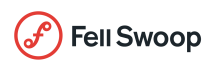 Fell Swoop LLC