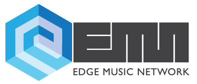 Edge Music Network