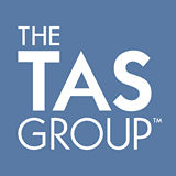 The TAS Group