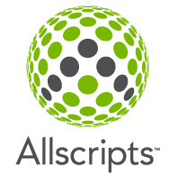 Allscripts Healthcare Solutions, Inc