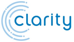 Clarity Software Solutions
