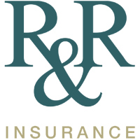 R&R Insurance Services, Inc. Logo