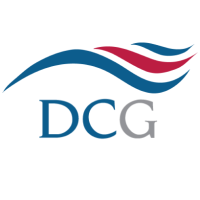 The District Communications Group