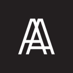 A&A Consultancy