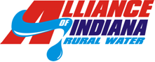 Alliance of Indiana Rural Water