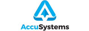 AccuSystems