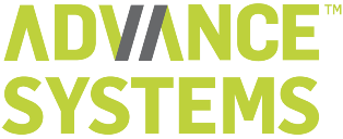 Advance Systems