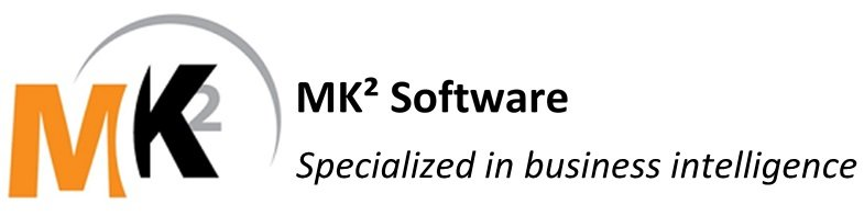 MK2 Software & Services