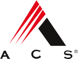 Affiliated Computer Services (ACS)