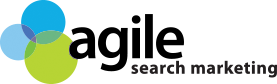 Agile Search Marketing