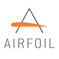 Airfoil Group