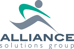 Alliance Staffing Solutions