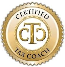 American Inst. of Certified Tax Coaches