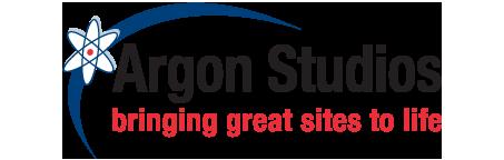 Argon Web Management, Inc.