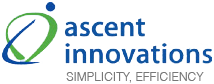 Ascent Innovations