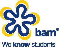 BAM Student Marketing