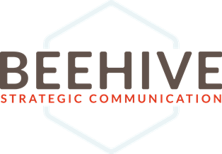Beehive Strategic