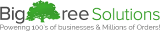 BigTree Solutions