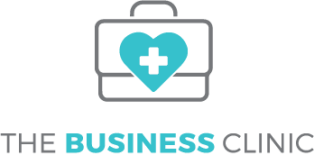 The Business Clinic