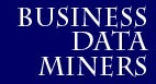 Business Data Miners