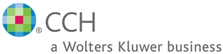 CCH, a Wolters Kluwer business