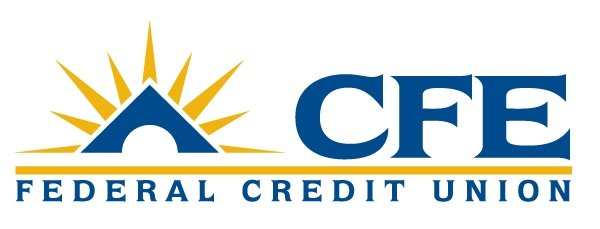The Central Florida Educators Federal Credit Union