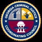 Georgia Criminal Justice Coordinating Council