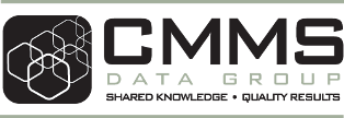 CMMS Data Group