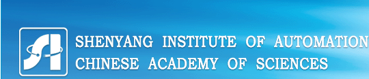 Shenyang institute of Automation