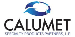 Calumet Specialty Partners, LP Products