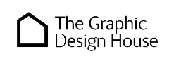 The Graphic Design House