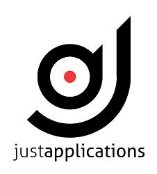 Just Applications