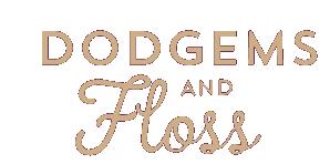 Dodgems and Floss