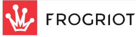 FROGRIOT