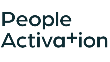 People Activation