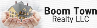 Boomtown Realty