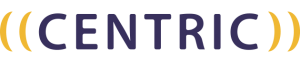 Centric Consulting